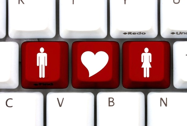 Why Should Christian Singles Use Online Dating Sites?